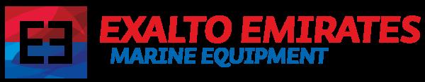 EE-logo-HR_03