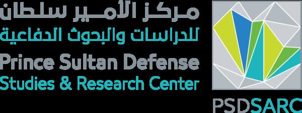 PSDSARC Logo
