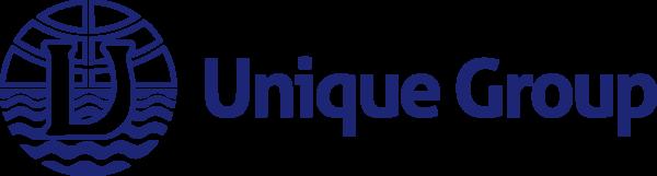 UG_Logo_2019_CMYK