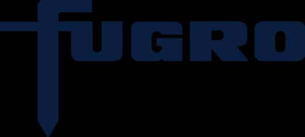 logo-wordmark_en_qb_03